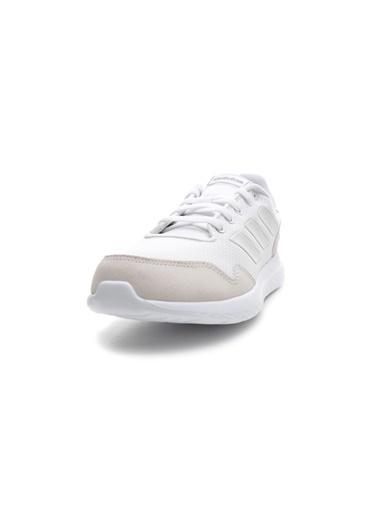 adidas Archivo Beyaz